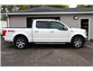 2018 Ford F-150 Lariat (Stk: 10040) in Kingston - Image 7 of 27