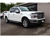 2018 Ford F-150 Lariat (Stk: 10040) in Kingston - Image 8 of 27