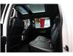 2018 Ford F-150 Lariat (Stk: 10040) in Kingston - Image 24 of 27