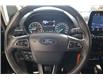 2018 Ford EcoSport SES (Stk: 194299) in Kingston - Image 13 of 23