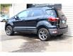 2018 Ford EcoSport SES (Stk: 194299) in Kingston - Image 6 of 23