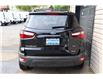 2018 Ford EcoSport SES (Stk: 194299) in Kingston - Image 23 of 23