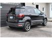 2018 Ford EcoSport SES (Stk: 194299) in Kingston - Image 5 of 23