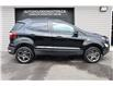 2018 Ford EcoSport SES (Stk: 194299) in Kingston - Image 2 of 23