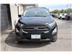 2018 Ford EcoSport SES (Stk: 194299) in Kingston - Image 3 of 23