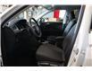 2020 Volkswagen Tiguan Trendline (Stk: 10041) in Kingston - Image 9 of 21