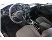2020 Volkswagen Tiguan Trendline (Stk: 10041) in Kingston - Image 10 of 21