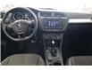 2020 Volkswagen Tiguan Trendline (Stk: 10041) in Kingston - Image 11 of 21