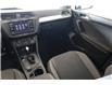 2020 Volkswagen Tiguan Trendline (Stk: 10041) in Kingston - Image 12 of 21