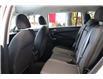 2020 Volkswagen Tiguan Trendline (Stk: 10041) in Kingston - Image 13 of 21