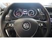 2020 Volkswagen Tiguan Trendline (Stk: 10041) in Kingston - Image 15 of 21