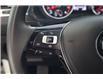 2020 Volkswagen Tiguan Trendline (Stk: 10041) in Kingston - Image 16 of 21