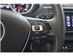 2020 Volkswagen Tiguan Trendline (Stk: 10041) in Kingston - Image 17 of 21