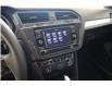 2020 Volkswagen Tiguan Trendline (Stk: 10041) in Kingston - Image 18 of 21