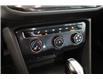 2020 Volkswagen Tiguan Trendline (Stk: 10041) in Kingston - Image 19 of 21