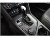 2020 Volkswagen Tiguan Trendline (Stk: 10041) in Kingston - Image 20 of 21