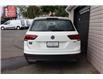 2020 Volkswagen Tiguan Trendline (Stk: 10041) in Kingston - Image 4 of 21