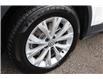 2020 Volkswagen Tiguan Trendline (Stk: 10041) in Kingston - Image 21 of 21