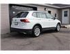 2020 Volkswagen Tiguan Trendline (Stk: 10041) in Kingston - Image 5 of 21