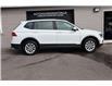 2020 Volkswagen Tiguan Trendline (Stk: 10041) in Kingston - Image 6 of 21