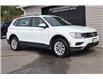 2020 Volkswagen Tiguan Trendline (Stk: 10041) in Kingston - Image 7 of 21