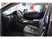 2017 Lexus NX 200t Base (Stk: 10042) in Kingston - Image 10 of 25
