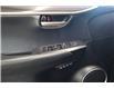 2017 Lexus NX 200t Base (Stk: 10042) in Kingston - Image 11 of 25