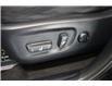 2017 Lexus NX 200t Base (Stk: 10042) in Kingston - Image 12 of 25