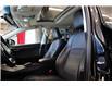2017 Lexus NX 200t Base (Stk: 10042) in Kingston - Image 13 of 25