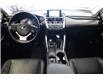 2017 Lexus NX 200t Base (Stk: 10042) in Kingston - Image 14 of 25