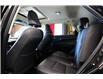 2017 Lexus NX 200t Base (Stk: 10042) in Kingston - Image 15 of 25