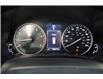 2017 Lexus NX 200t Base (Stk: 10042) in Kingston - Image 17 of 25