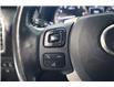 2017 Lexus NX 200t Base (Stk: 10042) in Kingston - Image 19 of 25