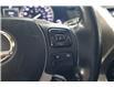 2017 Lexus NX 200t Base (Stk: 10042) in Kingston - Image 20 of 25