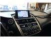 2017 Lexus NX 200t Base (Stk: 10042) in Kingston - Image 21 of 25