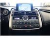 2017 Lexus NX 200t Base (Stk: 10042) in Kingston - Image 22 of 25