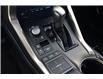 2017 Lexus NX 200t Base (Stk: 10042) in Kingston - Image 23 of 25