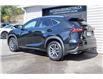 2017 Lexus NX 200t Base (Stk: 10042) in Kingston - Image 4 of 25