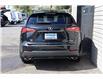 2017 Lexus NX 200t Base (Stk: 10042) in Kingston - Image 5 of 25