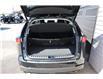 2017 Lexus NX 200t Base (Stk: 10042) in Kingston - Image 9 of 25