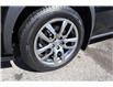 2017 Lexus NX 200t Base (Stk: 10042) in Kingston - Image 24 of 25