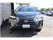 2017 Lexus NX 200t Base (Stk: 10042) in Kingston - Image 2 of 25