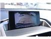 2017 Lexus NX 200t Base (Stk: 10042) in Kingston - Image 25 of 25