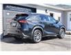 2017 Lexus NX 200t Base (Stk: 10042) in Kingston - Image 6 of 25