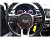 2020 Kia Rio LX+ (Stk: 10043) in Kingston - Image 15 of 22