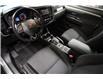 2016 Mitsubishi Outlander SE (Stk: 10045) in Kingston - Image 10 of 21