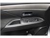 2016 Mitsubishi Outlander SE (Stk: 10045) in Kingston - Image 11 of 21