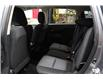 2016 Mitsubishi Outlander SE (Stk: 10045) in Kingston - Image 12 of 21