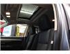 2016 Mitsubishi Outlander SE (Stk: 10045) in Kingston - Image 13 of 21