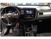 2016 Mitsubishi Outlander SE (Stk: 10045) in Kingston - Image 14 of 21